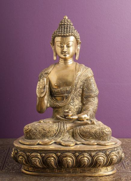 #486 Buddha