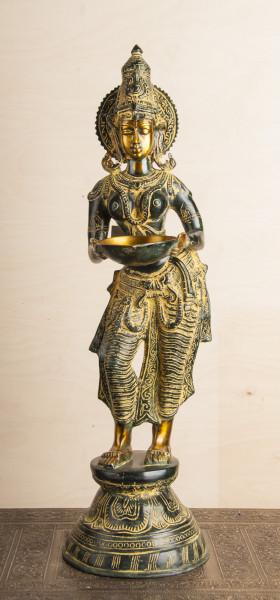 #524 Lakshmi