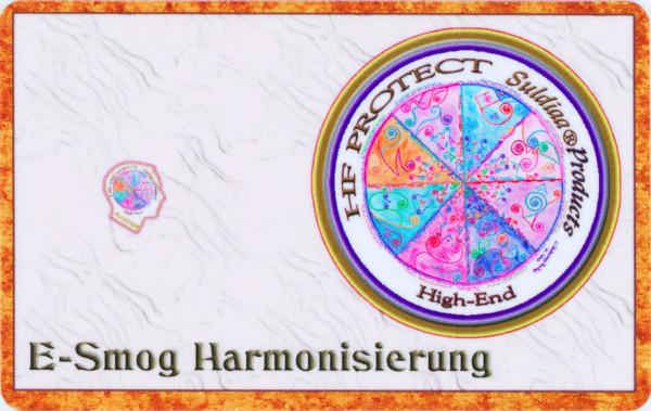 HF+GEO Protect  Seashell
