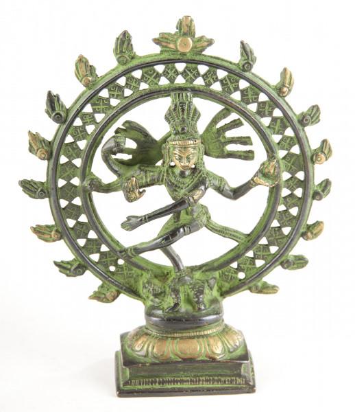 Shiva 15 cm