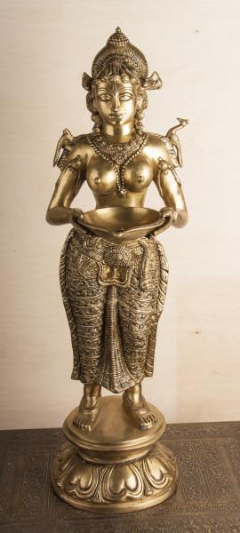 #504 Lakshmi