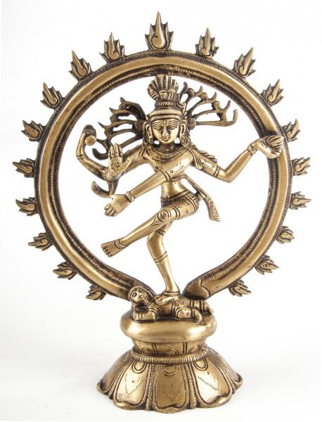 Shiva 24 cm