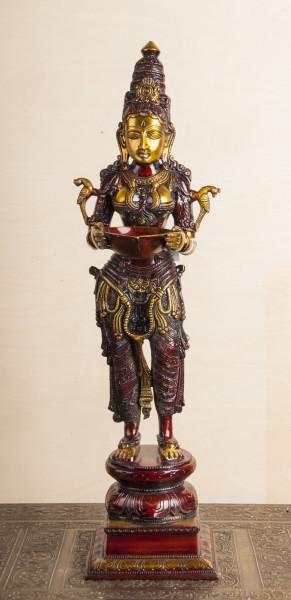 #519 Lakshmi