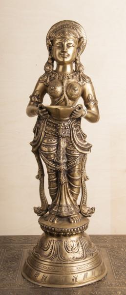 #541 Lakshmi