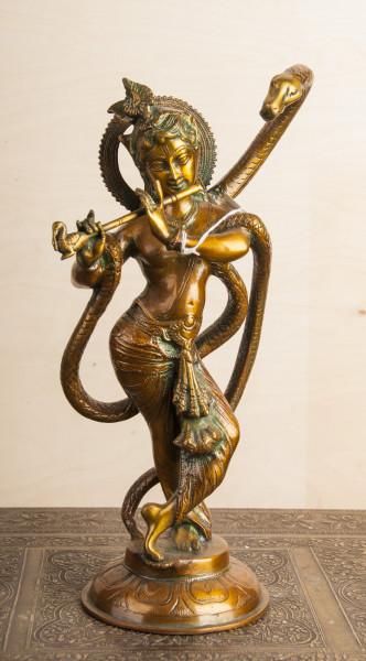 #576 Krishna