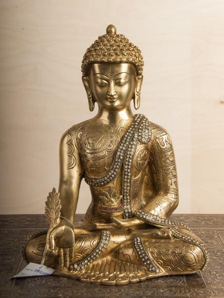 #574 Buddha