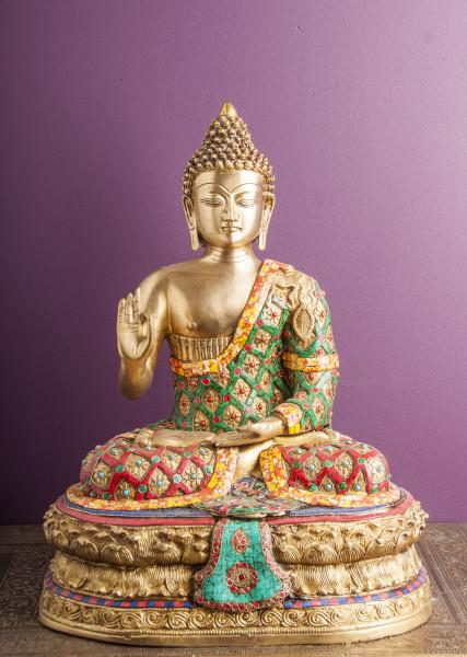 #494 Buddha
