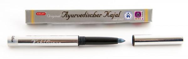 Edler Kajal - Silber