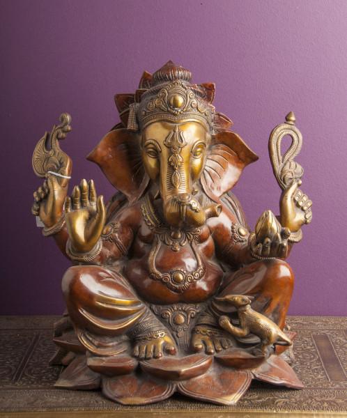 #484 Ganesh