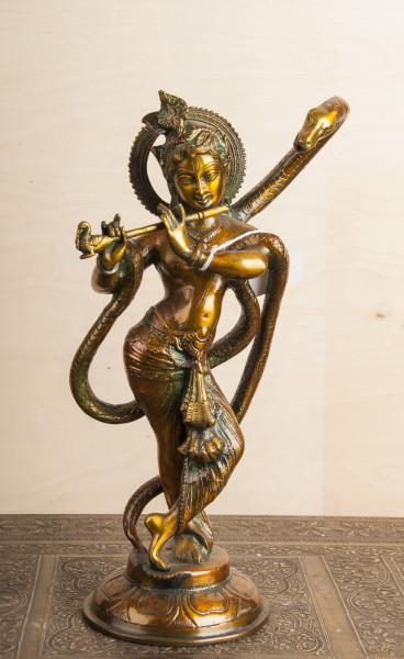 #575 Krishna
