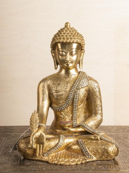 #572 Buddha