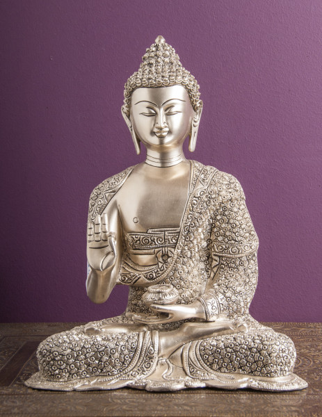 #464 Buddha