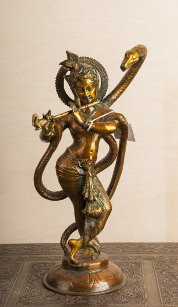 #527 Krishna