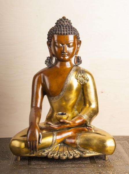 #511 Buddha