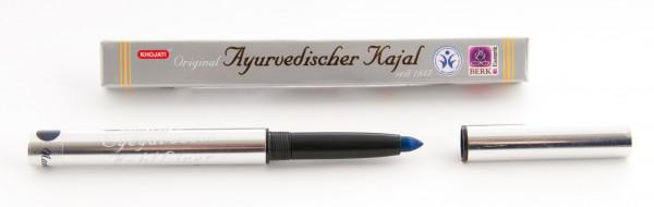 Edler Kajal - Nachtblau